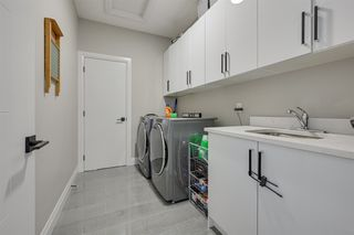 Photo 34: 12819 202 Street in Edmonton: Zone 59 House for sale : MLS®# E4207566