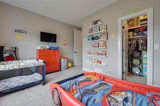 Photo 31: 12819 202 Street in Edmonton: Zone 59 House for sale : MLS®# E4207566