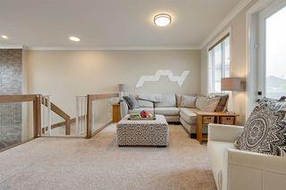 Photo 19: 12819 202 Street in Edmonton: Zone 59 House for sale : MLS®# E4207566