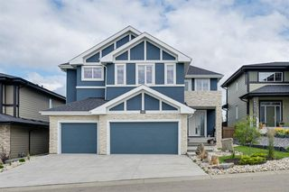 Photo 48: 12819 202 Street in Edmonton: Zone 59 House for sale : MLS®# E4207566