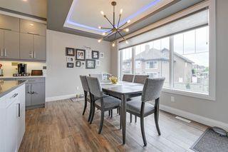 Photo 15: 12819 202 Street in Edmonton: Zone 59 House for sale : MLS®# E4207566