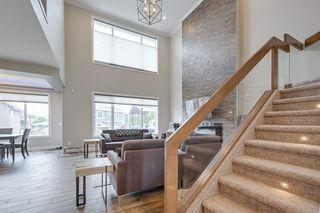 Photo 5: 12819 202 Street in Edmonton: Zone 59 House for sale : MLS®# E4207566