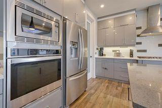 Photo 12: 12819 202 Street in Edmonton: Zone 59 House for sale : MLS®# E4207566