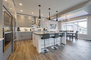 Photo 14: 12819 202 Street in Edmonton: Zone 59 House for sale : MLS®# E4207566