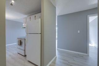Photo 6: 309 1945 105 Street in Edmonton: Zone 16 Condo for sale : MLS®# E4208139