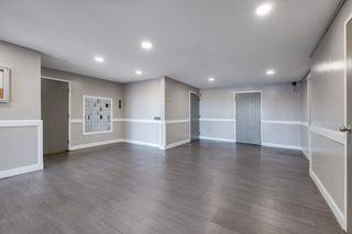 Photo 25: 309 1945 105 Street in Edmonton: Zone 16 Condo for sale : MLS®# E4208139