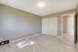Photo 13: 309 1945 105 Street in Edmonton: Zone 16 Condo for sale : MLS®# E4208139