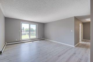 Photo 2: 309 1945 105 Street in Edmonton: Zone 16 Condo for sale : MLS®# E4208139