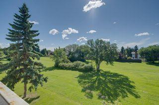 Photo 19: 309 1945 105 Street in Edmonton: Zone 16 Condo for sale : MLS®# E4208139