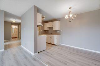 Photo 7: 309 1945 105 Street in Edmonton: Zone 16 Condo for sale : MLS®# E4208139