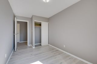 Photo 11: 309 1945 105 Street in Edmonton: Zone 16 Condo for sale : MLS®# E4208139