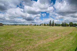 Photo 20: 309 1945 105 Street in Edmonton: Zone 16 Condo for sale : MLS®# E4208139