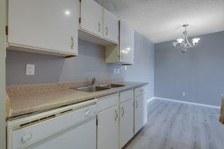 Photo 5: 309 1945 105 Street in Edmonton: Zone 16 Condo for sale : MLS®# E4208139