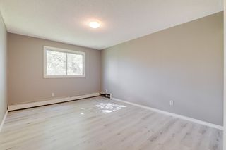 Photo 12: 309 1945 105 Street in Edmonton: Zone 16 Condo for sale : MLS®# E4208139