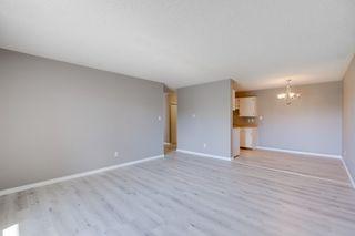 Photo 4: 309 1945 105 Street in Edmonton: Zone 16 Condo for sale : MLS®# E4208139