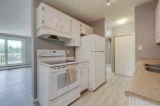 Photo 8: 309 1945 105 Street in Edmonton: Zone 16 Condo for sale : MLS®# E4208139
