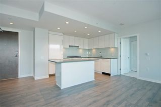 Photo 5: 2207 2388 MADISON Avenue in Burnaby: Brentwood Park Condo for sale (Burnaby North)  : MLS®# R2489206