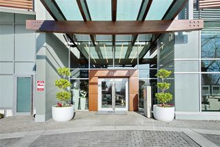 Photo 22: 2207 2388 MADISON Avenue in Burnaby: Brentwood Park Condo for sale (Burnaby North)  : MLS®# R2489206