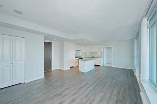 Photo 3: 2207 2388 MADISON Avenue in Burnaby: Brentwood Park Condo for sale (Burnaby North)  : MLS®# R2489206