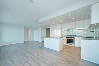 Photo 4: 2207 2388 MADISON Avenue in Burnaby: Brentwood Park Condo for sale (Burnaby North)  : MLS®# R2489206