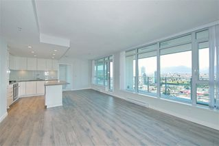 Photo 2: 2207 2388 MADISON Avenue in Burnaby: Brentwood Park Condo for sale (Burnaby North)  : MLS®# R2489206
