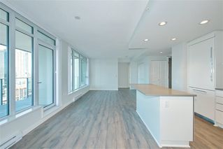 Photo 1: 2207 2388 MADISON Avenue in Burnaby: Brentwood Park Condo for sale (Burnaby North)  : MLS®# R2489206