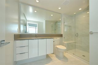 Photo 7: 2207 2388 MADISON Avenue in Burnaby: Brentwood Park Condo for sale (Burnaby North)  : MLS®# R2489206