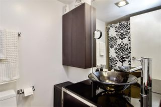 """Photo 18: 601 6689 WILLINGDON Avenue in Burnaby: Metrotown Condo for sale in """"Kensington House"""" (Burnaby South)  : MLS®# R2493335"""
