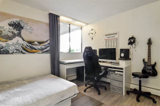 """Photo 17: 601 6689 WILLINGDON Avenue in Burnaby: Metrotown Condo for sale in """"Kensington House"""" (Burnaby South)  : MLS®# R2493335"""