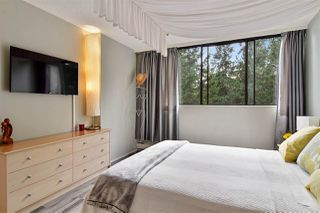 """Photo 12: 601 6689 WILLINGDON Avenue in Burnaby: Metrotown Condo for sale in """"Kensington House"""" (Burnaby South)  : MLS®# R2493335"""
