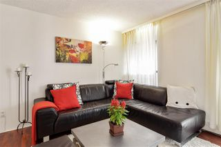 """Photo 4: 601 6689 WILLINGDON Avenue in Burnaby: Metrotown Condo for sale in """"Kensington House"""" (Burnaby South)  : MLS®# R2493335"""