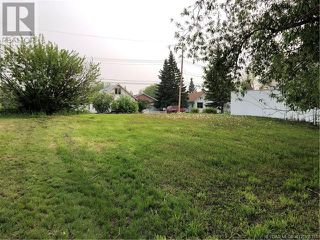 Photo 6: 651 Main Street in Pincher Creek: Vacant Land for sale : MLS®# A1030067