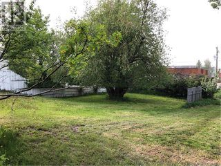 Photo 4: 651 Main Street in Pincher Creek: Vacant Land for sale : MLS®# A1030067
