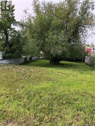 Photo 3: 651 Main Street in Pincher Creek: Vacant Land for sale : MLS®# A1030067
