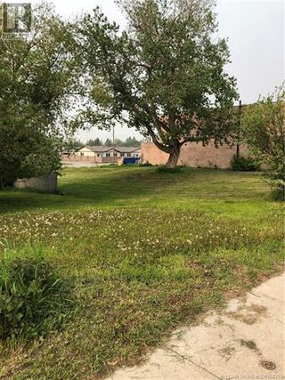 Photo 2: 651 Main Street in Pincher Creek: Vacant Land for sale : MLS®# A1030067