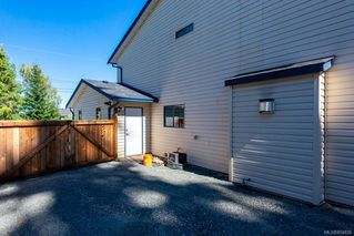 Photo 31: 2856 Apple Dr in : CR Willow Point House for sale (Campbell River)  : MLS®# 854826