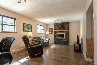 Photo 16: 2856 Apple Dr in : CR Willow Point House for sale (Campbell River)  : MLS®# 854826