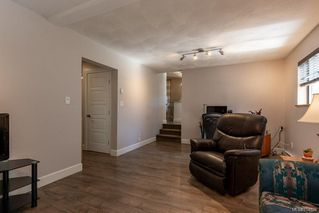 Photo 17: 2856 Apple Dr in : CR Willow Point House for sale (Campbell River)  : MLS®# 854826