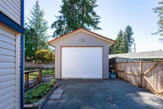 Photo 32: 2856 Apple Dr in : CR Willow Point House for sale (Campbell River)  : MLS®# 854826