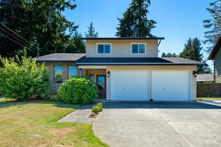 Photo 44: 2856 Apple Dr in : CR Willow Point House for sale (Campbell River)  : MLS®# 854826