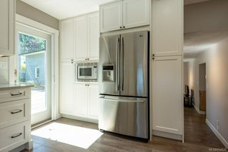 Photo 14: 2856 Apple Dr in : CR Willow Point House for sale (Campbell River)  : MLS®# 854826