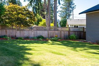 Photo 39: 2856 Apple Dr in : CR Willow Point House for sale (Campbell River)  : MLS®# 854826