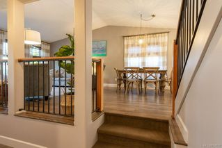 Photo 4: 2856 Apple Dr in : CR Willow Point House for sale (Campbell River)  : MLS®# 854826