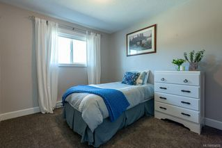 Photo 28: 2856 Apple Dr in : CR Willow Point House for sale (Campbell River)  : MLS®# 854826