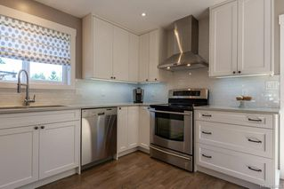 Photo 12: 2856 Apple Dr in : CR Willow Point House for sale (Campbell River)  : MLS®# 854826