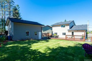 Photo 37: 2856 Apple Dr in : CR Willow Point House for sale (Campbell River)  : MLS®# 854826