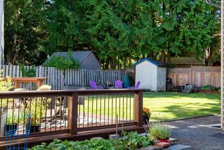 Photo 33: 2856 Apple Dr in : CR Willow Point House for sale (Campbell River)  : MLS®# 854826