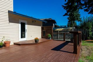 Photo 41: 2856 Apple Dr in : CR Willow Point House for sale (Campbell River)  : MLS®# 854826