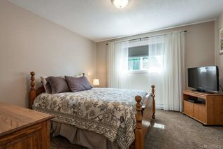 Photo 23: 2856 Apple Dr in : CR Willow Point House for sale (Campbell River)  : MLS®# 854826