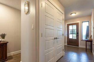 Photo 5: 2856 Apple Dr in : CR Willow Point House for sale (Campbell River)  : MLS®# 854826
